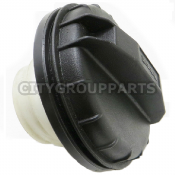 CHEVROLET KALOS MODELS FROM 2003 ONWARDS FUEL FILLER CAP SCREW ON TYPE